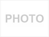 Фото  1 Турбінні лічильники води тип MWN 40 (ХВ) DN40 200 16 15 50 фланцевий 140.00eur. 112248